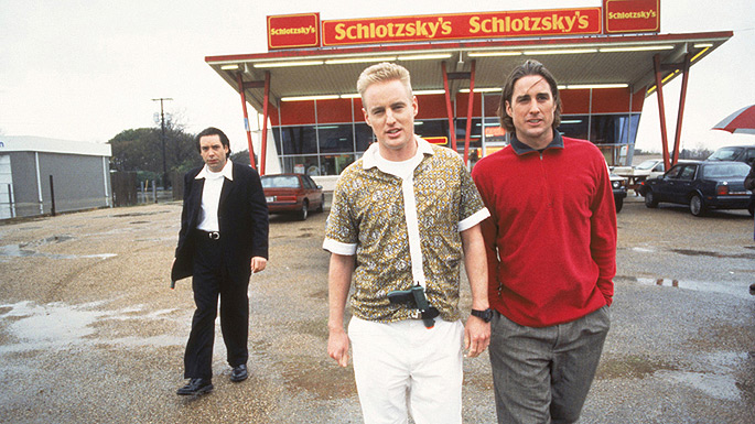 bottle-rocket-wes-anderson