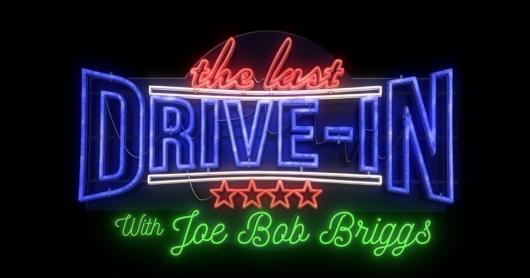 last-drive-in-joe-bob-briggs-e1529942979473-530x278