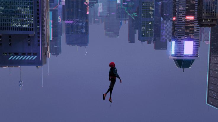spider-man-into-the-spider-verse-e1543416171972